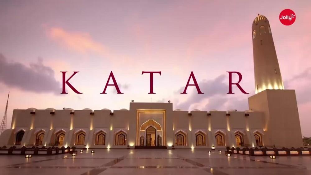 Katar Turu